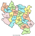 Central serbia districts-sr-lat.png