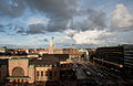 Centrala Helsingfors (1).jpg