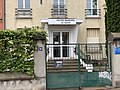 Centre Municipal Santé Fontenay Bois 3.jpg