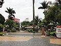 Centro, Itapeva - SP, Brazil - panoramio (5).jpg
