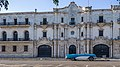 Centro Cultural Padre Félix Varela.jpg