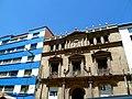 Centro Cultural de España - Fachada.jpg