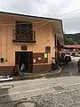 Centro de la Cultura Municipal en Pinal de Amoles, especificando la fachada.jpg