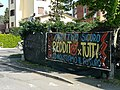 Centro sociale Reggio Emilia 11 graffiti.jpg
