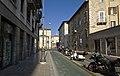 Centro storico, 63100 Ascoli Piceno AP, Italy - panoramio (5).jpg