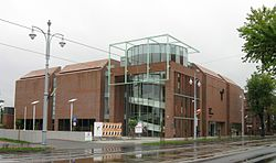 Centrum Sztuki Współczesnej w Toruniu.jpg