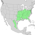 Cercis canadensis range map 1.png