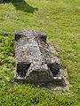 Cercles cimetière pierre tombale (1).JPG