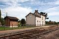 Cerdon-du-Loiret IMG 0186.JPG