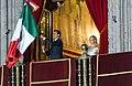 Ceremonia del Grito de Independencia 2015. (21460098375).jpg