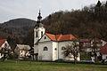 Cerkev Horjul.jpg