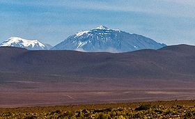 Cerro paniri and volcan san pablo chile ii region.jpg
