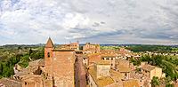 Certaldo alto - Panorama-9364-70.jpg