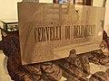 Cerveaux de délinquants (musée danatomie humaine de Turin) (2863909994).jpg