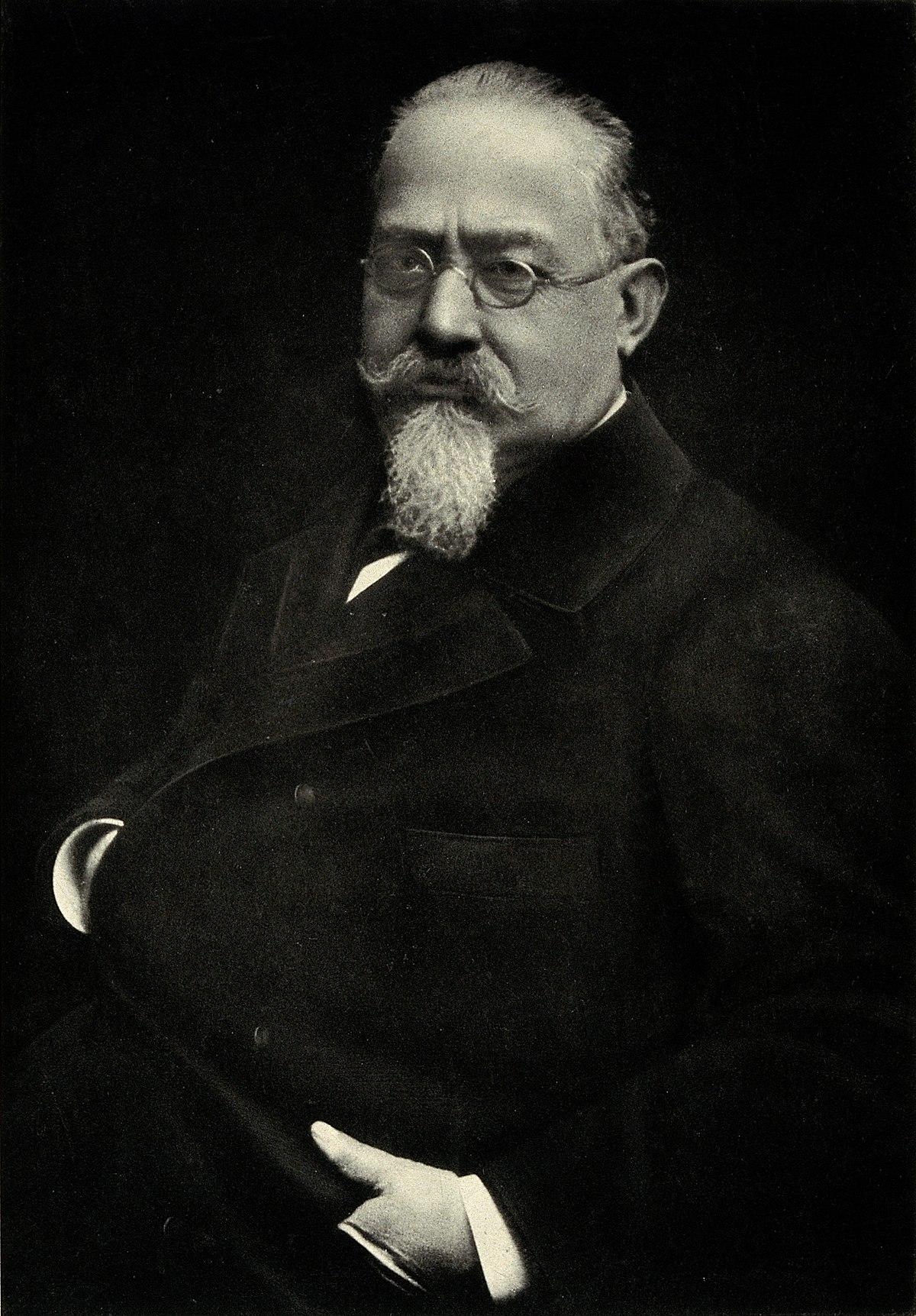 Cesare Lombroso Wikipedia La Enciclopedia Libre
