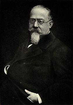 Cesare Lombroso. Photogravure. Wellcome V0026740 (cropped).jpg