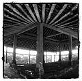 Cetho Temple rovitavare 0 4 a.jpg