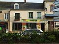 Château-Gontier-FR-53-fast food-01.jpg