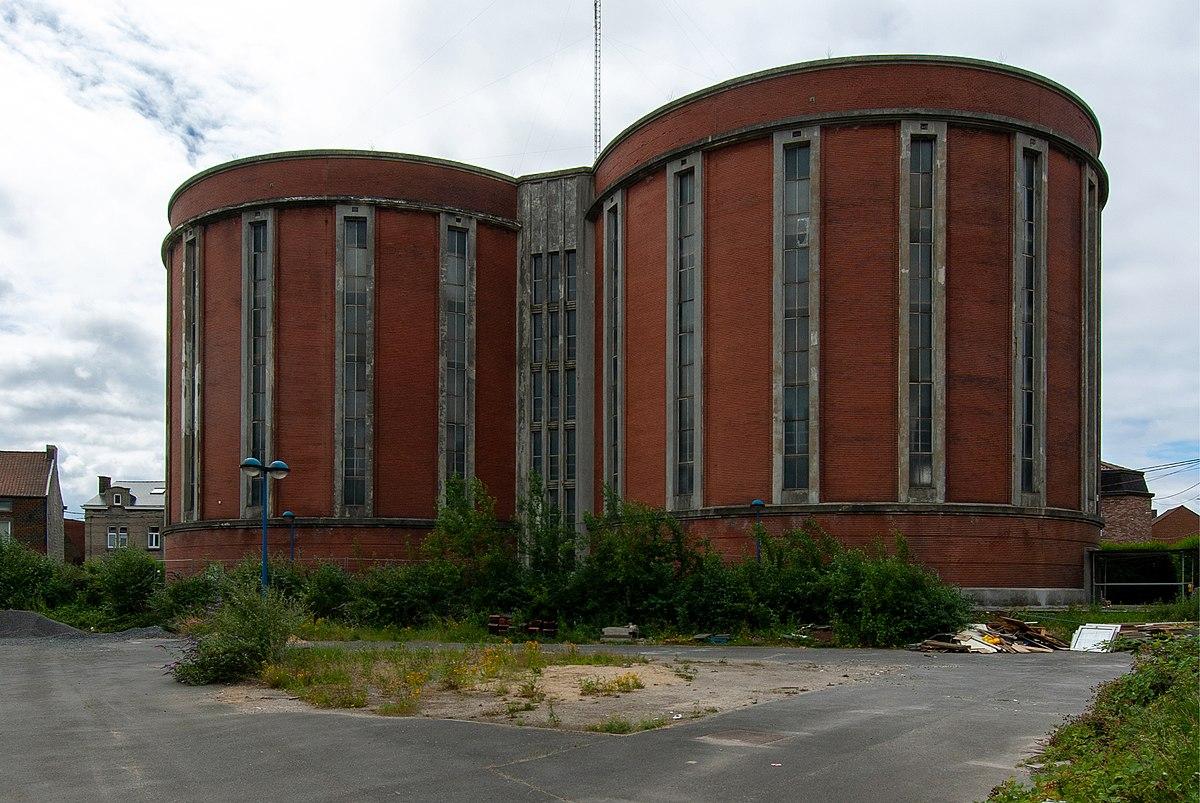 Faq Montois Ville De Mons