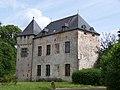 Château de Beaurieux.jpg