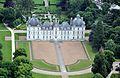 Château de Cheverny 2.jpg
