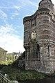 Château de Fougères - poterne d'Amboise.jpg