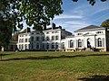 Château de Groussay (Montfort-l'Amaury).JPG