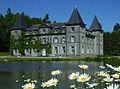 Château de Jannée.JPG