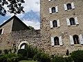 Château des Clées 03.jpg