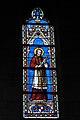 Châteaubriant Saint-Nicolas 056.jpg
