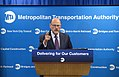 Chairman Lhota Unveils Subway Action Plan (36045567341).jpg