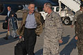 Chairman of the Joint Chiefs lands in Korea 151031-D-PB383-227.jpg