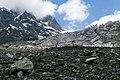 Chalaati glacier, Georgia, June, 2018-4.jpg