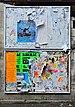 Chalais 16 Panneaux d'affichage 2013.jpg