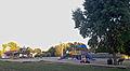 Chalmers Indiana Playground.jpg