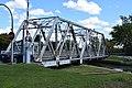 Chambly, Québec - pont numéro 7.jpg