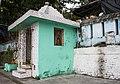 Champatala Ghat 07.jpg