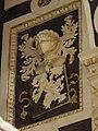 Champeaux (35) Collégiale Sainte-Marie-Madeleine Tombeau de Guy III d'Espinay 27.jpg
