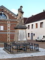Champignelles-FR-89-monument aux morts-14.jpg