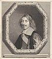 Chancelier Michel IV Le Tellier MET DP832566.jpg
