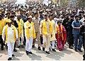 Chandrababu Naidu at TDP Rally.jpg
