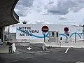 Chantier Station Métro Aéroport Orly Paray Vieille Poste 2.jpg
