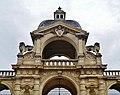 Chantilly Château de Chantilly Tor 2.jpg