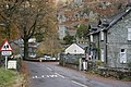 Chapel Stile, Great Langdale - geograph.org.uk - 1570452.jpg