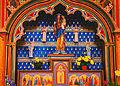 Chapelle Notre Dame des Anges Orvault 01.jpg