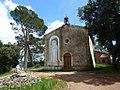 Chapelle Notre Dame du Glaive Cabasse.jpg