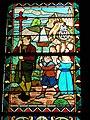 Chapelle Pen Bron vitrail.JPG
