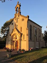Chapelle Villers Orme.jpg