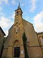 Chapelle monastere Scy Chazelles.jpg