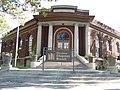 Chapman public library.jpg